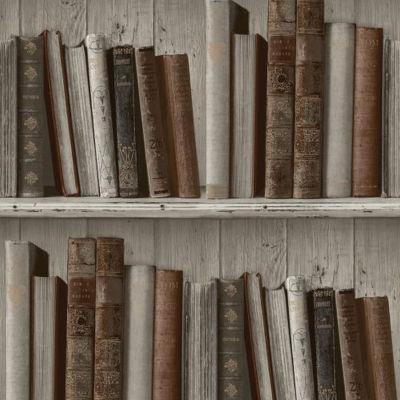 Leroy Merlin Librerie In Legno.Librerie Scaffali Leroy Merlin Fabulous Scaffale Metallo Leroy