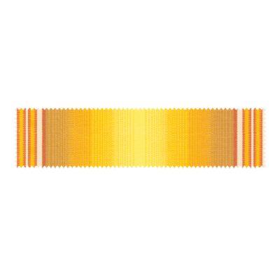 Tenda da sole barra quadra Tempotest Parà 350 x 210 cm giallo/avorio ...