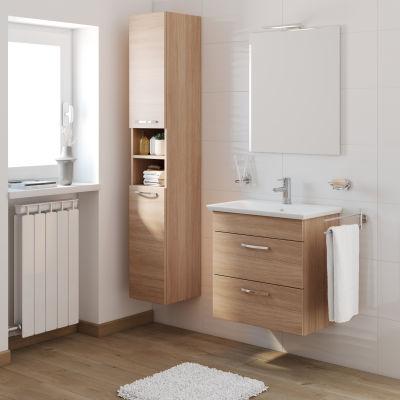 Mobili bagno profondit 40 cm ibey profondit curva with mobili bagno profondit 40 cm best - 94 si fa in bagno ...