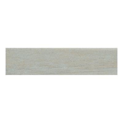 Pavimenti E Rivestimenti Battiscopa Tundra Beige 8 X 33,3 Cm 36003772