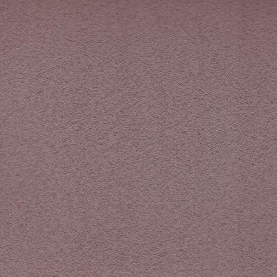 Pittura ad effetto decorativo vento di sabbia wenge 3 l for Leroy merlin pittura