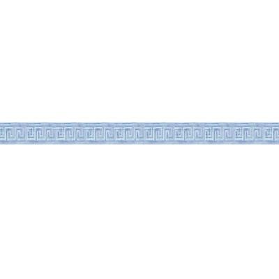 Bordo Greca azzurro 5 m: prezzi e offerte online