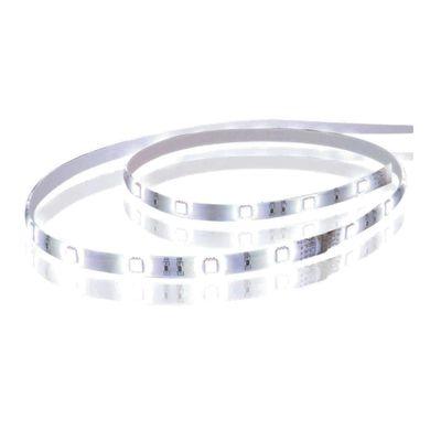 Striscia LED Inspire luce fredda 150 cm: prezzi e offerte online