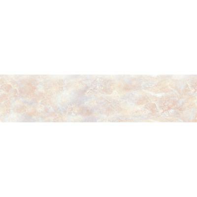 Great Pavimenti E Rivestimenti Battiscopa Marmo Rosa Marmorizzato 8 X 33,3  Cm 36003912