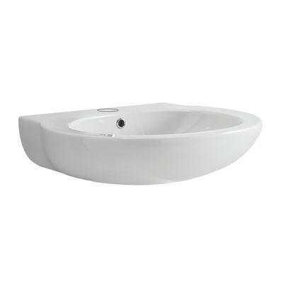 Bagno Lavabo Sospeso Full Remyx 35258300