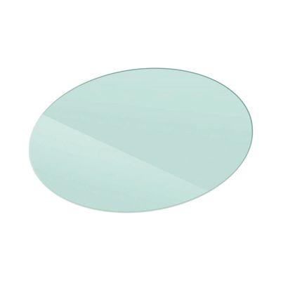 Inserto in vetro per tavolo vetro Ø 60 cm: prezzi e offerte online