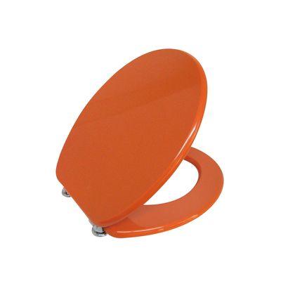 Bagno Copriwater Color83 Arancione 34578320