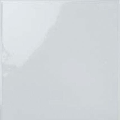 Piastrelle Bagno Bianche 20x20.Piastrelle Bagno 20x25 Top Pavimento Bagno Naxos Xcm