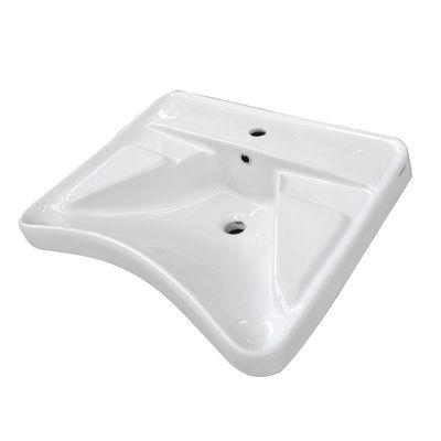 Lavabo disabili sanitari per disabili prezzi online - Lavabo bagno leroy merlin ...