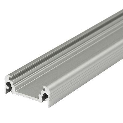 Profili Slim alluminio 2m: prezzi e offerte online
