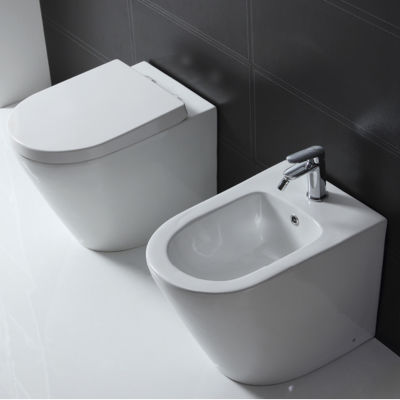 Awesome sanitari bagno offerte gallery acrylicgiftware for Sanitari bagno leroy merlin
