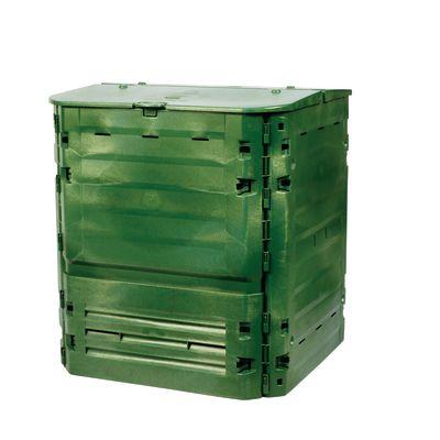 Compostiera 600 litri in vendita online | Leroy Merlin