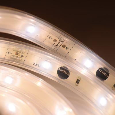 Striscia LED Inspire luce calda 150 cm: prezzi e offerte online