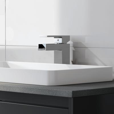 bagno mobile bagno loto grigio antracite l 120 cm 35925736_1