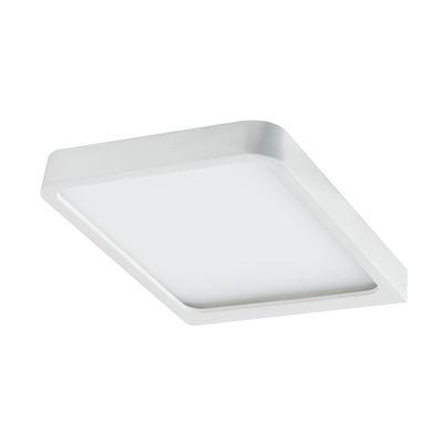 Illuminazione sottopensile: prezzi e offerte online