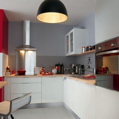 Cucina Delinia Soft Bianco: prezzi e offerte online