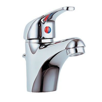 Miscelatore lavabo Nerea cromato: prezzi e offerte online