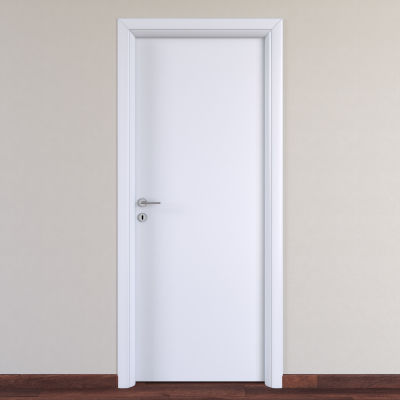 Porte Legno Grezzo Leroy Merlin Elegant Porta Da Interni Leroy