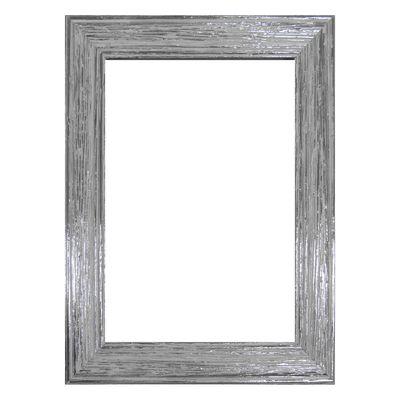 Cornice Louise argento 50 x 70 cm: prezzi e offerte online