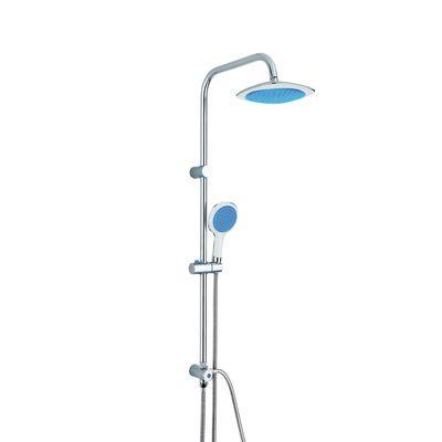Colonna doccia Mixer Blu: prezzi e offerte online