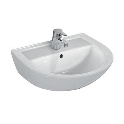 Great Bagno Lavabo Sospeso Miky New 35156394