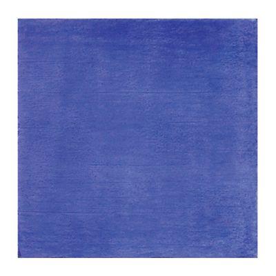 Piastrella Patine 15 x 15 cm blu: prezzi e offerte online