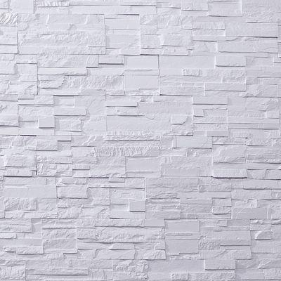 Rivestimento decorativo leroy merlin gw04 pineglen - Stucco decorativo per pareti ...