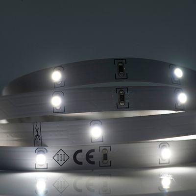 Striscia LED Inspire luce calda 100 cm: prezzi e offerte online