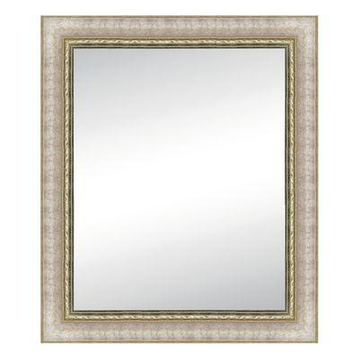 Leroy Merlin Specchi Con Cornice Idea D Immagine Di Decorazione