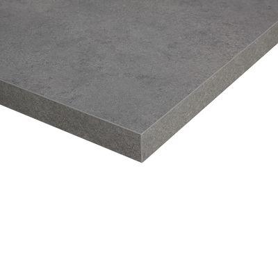 Piano cucina su misura laminato Porfido grigio 4 cm: prezzi e ...