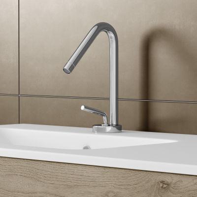 Mobile bagno Share olmo L 121 cm: prezzi e offerte online
