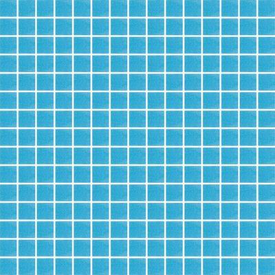 Mosaico Sea 32,7 x 32,7 cm azzurro: prezzi e offerte online