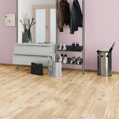 Vernice per pavimenti garage leroy merlin trendy pulitori for Pavimento in laminato leroy merlin