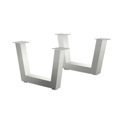 Stunning Gambe Tavolo Metallo Ideas - ubiquitousforeigner.us ...