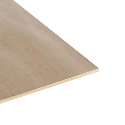 Pannello okumè fibre legno 15 mm al taglio: prezzi e offerte online