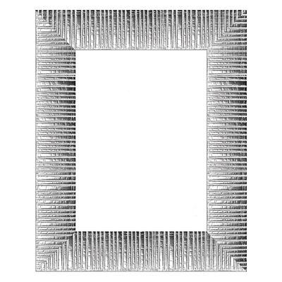 Cornice Soho argento 13 x 18 cm: prezzi e offerte online