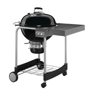 Barbecue a carbonella Weber Performer GBS D.57: prezzi e offerte online