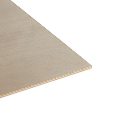 Pannello okumè fibre legno 10 mm al taglio: prezzi e offerte online