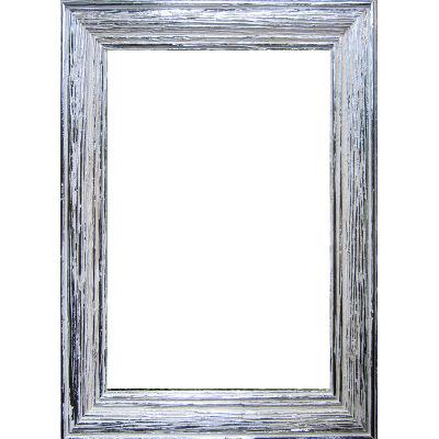 Cornice Louise argento 20 x 30 cm: prezzi e offerte online