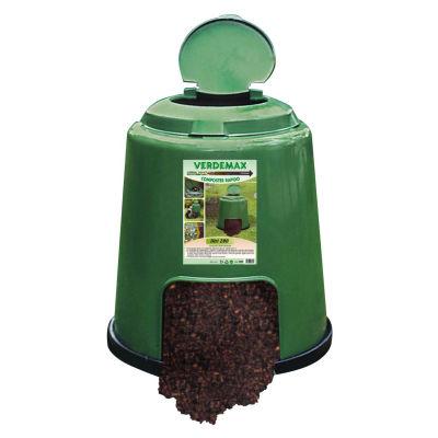 Compostiera Rapido: prezzi e offerte online