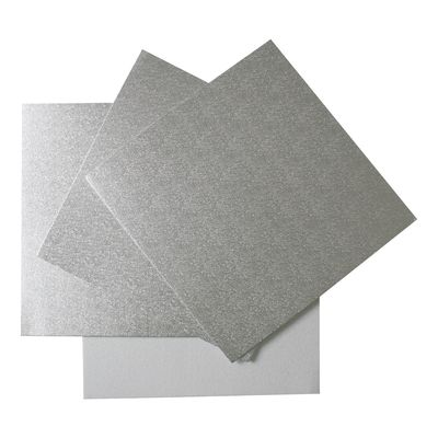 Pannelli polistirolo decorativi leroy merlin free for Lastre alluminio leroy merlin