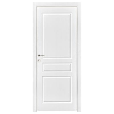 Leroy merlin porte interni with leroy merlin porte - Porte da interno leroy merlin ...