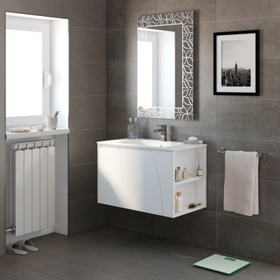 Beautiful Mobile Bagno Leroy Merlin Photos - Trends Home 2018 - lico.us