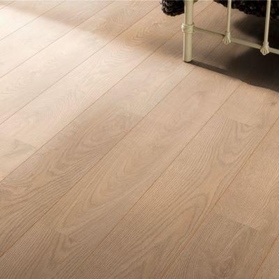Pavimento laminato Comfort 7 mm: prezzi e offerte online