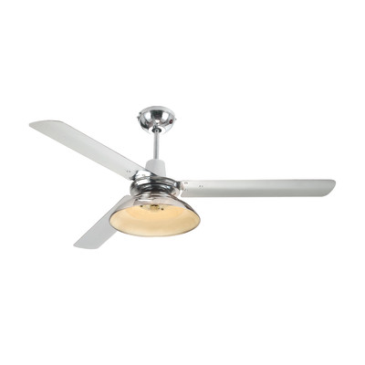 Stucchi Soffitto Leroy Merlin: Ventilatore da soffitto con ...