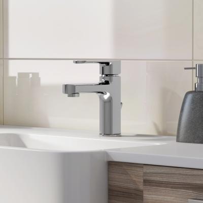mobile bagno profondit 35 cm mobile bagno florida larice l cm prezzi e offerte
