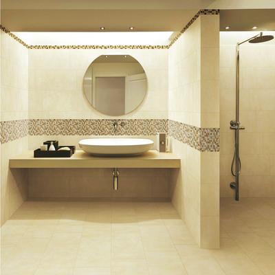 mosaico freedom almond 30 x 30 beige: prezzi e offerte online ...