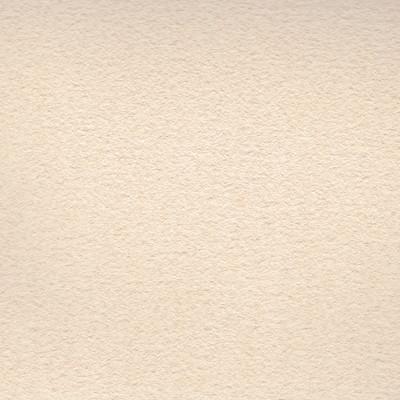 Pittura ad effetto decorativo vento di sabbia deserto 3 l for Leroy merlin pittura pareti