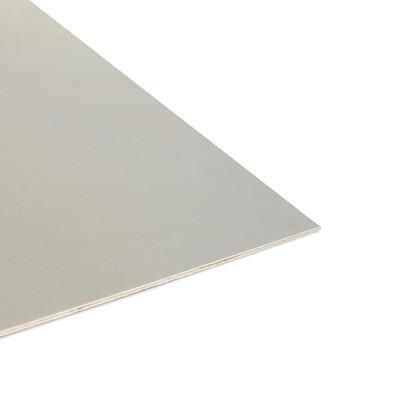 Pannello compensato multistrato pioppo 4 x 400 x 800 mm for Leroy merlin compensato