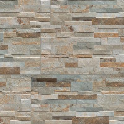 Leroy Merlin Mosaico Decorativo.Pavimenti E Rivestimenti Rivestimento Decorativo Granito